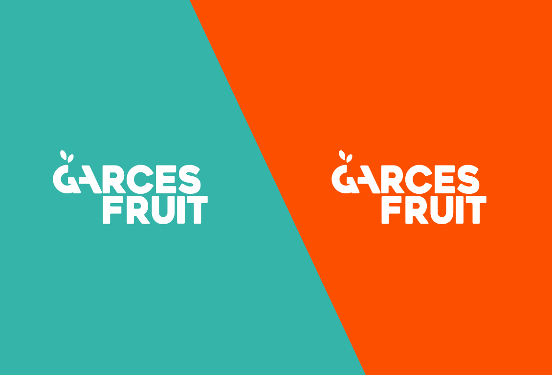 garces fruit